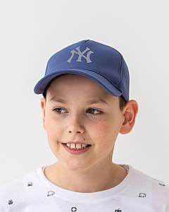 Кепка на весну-літо для хлопчика оптом - New York