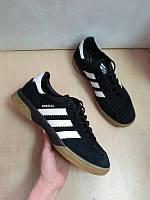 Взуття для гандболу adidas spezial m m18209 оригінал