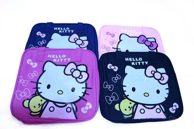 Сумочки Hello Kitty