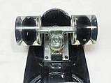 Підвіска для скейтборда Penny (2шт) SK-8068, фото 3