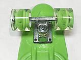 Підвіска для скейтборда Penny (2шт) SK-8068, фото 5