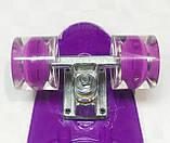 Подвеска для скейтборда Penny (2шт) SK-8068, фото 9