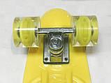 Підвіска для скейтборда Penny (2шт) SK-8068, фото 10