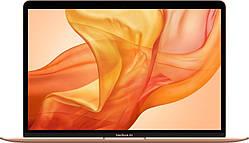"Apple A2337 MacBook Air 13.3"" Retina Gold (MGND3UA/A)"
