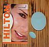 Очищающая силиконовая подушечка для лица и носа (2шт)