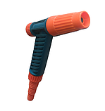 Пистолет для полива Medalyan, фото 2