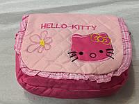 Сумочка детская Hello Kitty арт.S-901