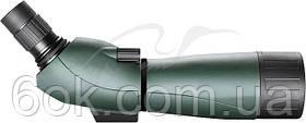 Зрительная труба Hawke Vantage 24-72х70