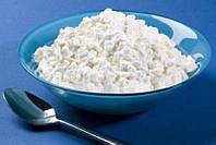 Соль корректор кислотности молока