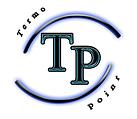 TERMOPOINT - Интернет магазин отопительного оборудования
