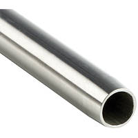 """Tilta Stainless Steel 19mm Rods (Pair, 22"""") (RS19-550-P), фото 1"""