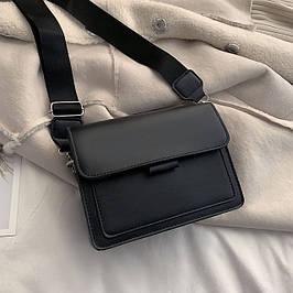 Клатчи и мини сумки оптом
