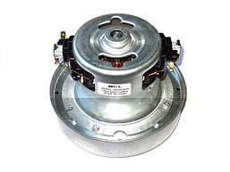 Мотор SKL VAC020UN 1400W для пылесоса