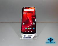 Телефон, OnePlus 6T 8/128Gb Покупка без риска, гарантия!, фото 1