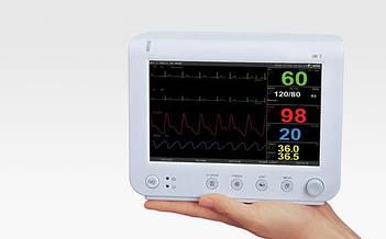 Монітори для пацієнтів