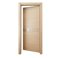 Итальянская дверь межкомнатная EFFEBIQUATTRO VS02 conchiglia