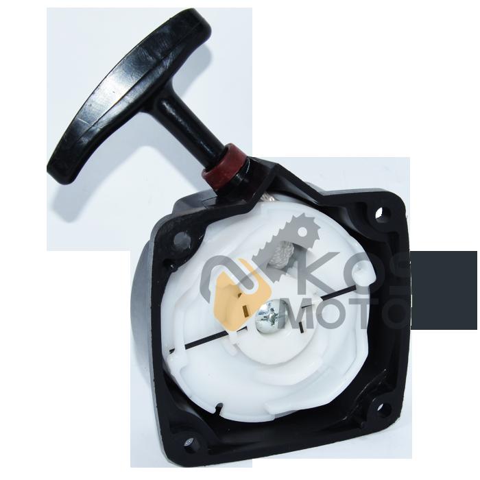 Стартер усы ( проволока ) бензокосы - KOSA-MOTORS в Харькове