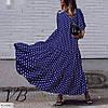 Платье FD-8001, фото 2