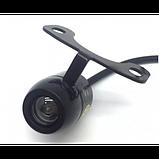 Автомобильная камера заднего вида для парковки A-100/180, фото 3