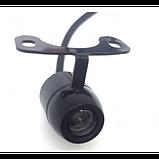 Автомобильная камера заднего вида для парковки A-100/180, фото 4