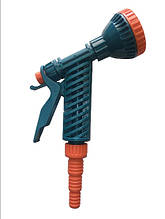 Пистолет для полива Medalyan
