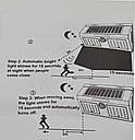 Сольова Батарейка Yokohama упаковка 60 шт. R6 UM4 1.5 V AA, фото 5
