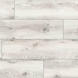 Виниловое покрытие Ceramin One Nature Elite Macedonian Oak 53656 водостойкий 32 класс 4 мм с фаской