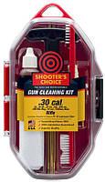 Набор для чистки Shooters Choice 7.62 мм (.30, .308, .30-06)