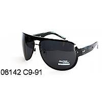 Очки Matrix поляризационные MT8049 C9-91-2 черные
