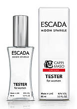 Тестер женский Escada Moon Sparkle 60мл