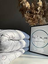 Одеяло Капок двухспальный