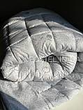 Одеяло Капок двухспальный, фото 3