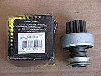 Привод стартера МТЗ, Бычок на стартер 7402 (пр-во БАТЭ)