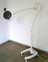 Без теневой мобильный светильник LED KM1 Mobil Lamp