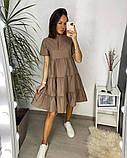 Літнє плаття, фото 4