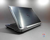 Ноутбук Dell Latitude E6420 14″, Intel Core i3-2310m 2.1Ghz, 8Gb DDR3, 500Gb. Гарантия!, фото 1