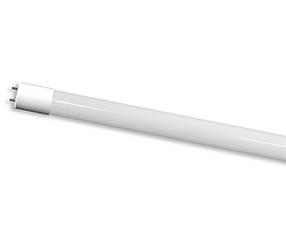 Светодиодная лампа T8 SL-018 G13 18W 6000К 1200мм 320* Код.59797