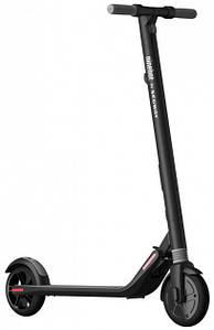 Электросамокат Segway Ninebot ES1 Black