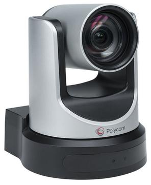 Управляемая камера Poly EagleEye IV 12x USB, фото 2