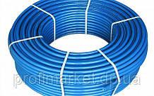 Труба для теплої підлоги KAN-therm Blue Floor PE-RT 16x2 (Польща)