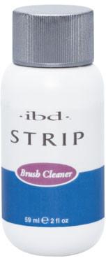 IBD Strip® Brush Cleaner 59 мл