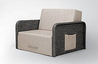 "Детский диван ""Виола"", фото 1"