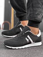 Мужские кроссовки обувь мужская демисезонная Размеры 43
