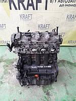 Двигатель для Hyundai Tucson Kia Sportage 2.0CRDI, фото 1
