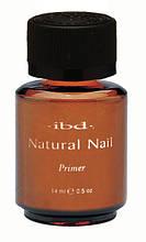Кислотный праймер IBD Natural Nail Primer  14 мл.