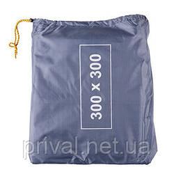 Пол дополнительный для палатки GC1668-2