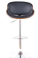 C-404  барный стул SIGNAL