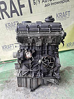 Двигатель для Volkswagen Passat B5 1.9 TDI На запчасти !!! Роспредвала нету!, фото 1