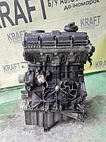 Двигун для Volkswagen Passat B5 1.9 TDI На запчастини !!! Роспредвала немає!, фото 1