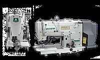 Петельная швейная машина ZOJE ZJ-783